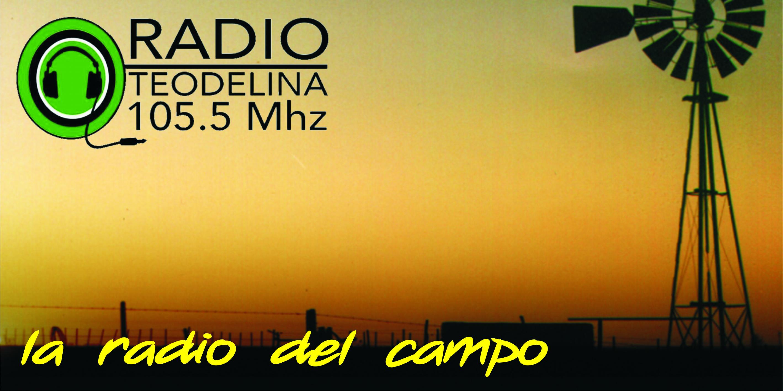 wwww.radioteodelina1055.listen2myradio.com